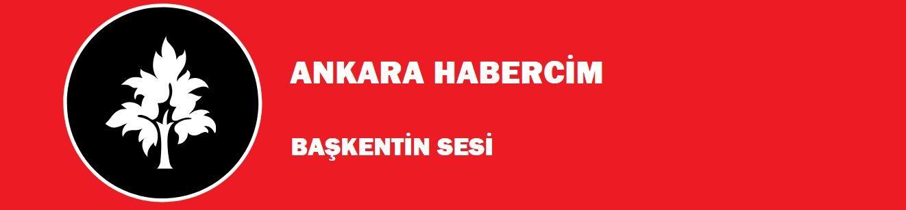 Ankara Habercim