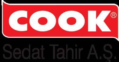 Cook Sedat Tahir A.Ş