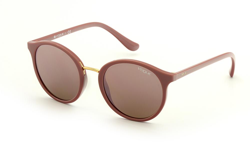 Uygun Fiyatlı Güneş Gözlükleri