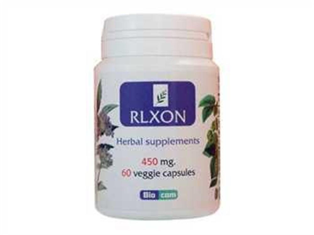 rlxon