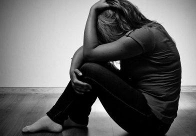 Depresyondan Kurtulma Yöntemleri