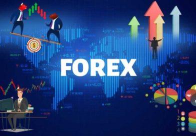 Forex Yatırım Nasıl Yapılır?